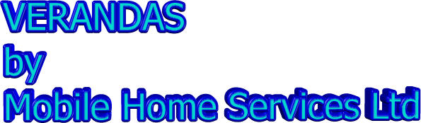 index Complete Mobile Home Service on mobile funeral services, mobile coffee, mobile hair salon, mobile web design, providence home services,